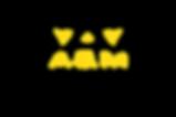 Message957680773_World-Inc.-new-logo22.p