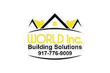 Message833330982_World Inc. logo-02.jpg