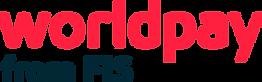 Worldpay_logo_c_rgb.png