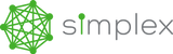 Main simplex_logo.png