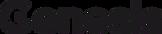 genesis-logo-black-500.png