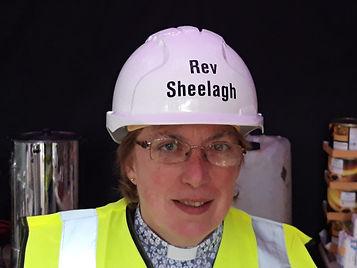 Rev Sheelagh.jpg
