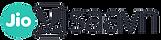 2020_06_27_03_01_04saavn-logo-inline.png