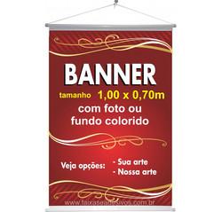 BANERS