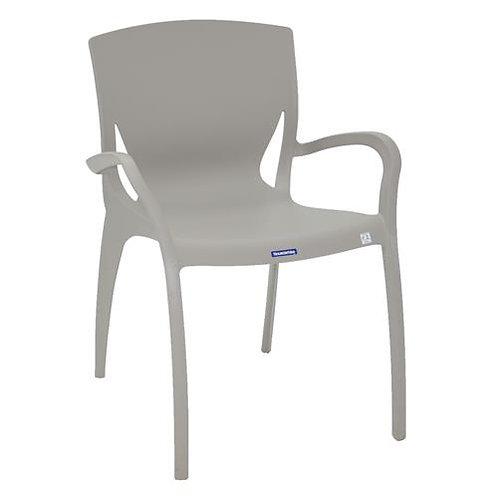 Cadeira Clarice