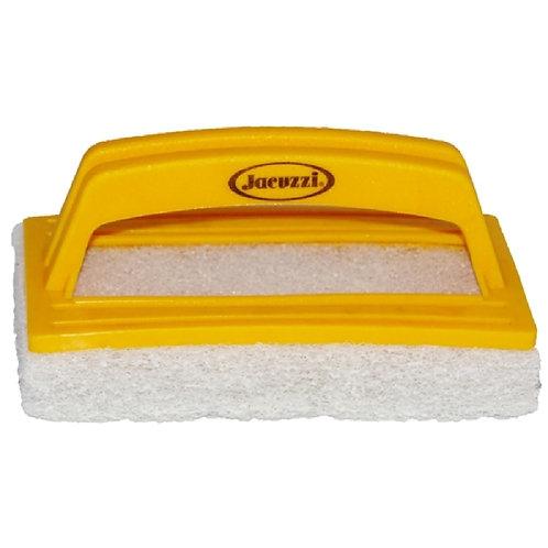 Esponja Para Limpeza Jacuzzi