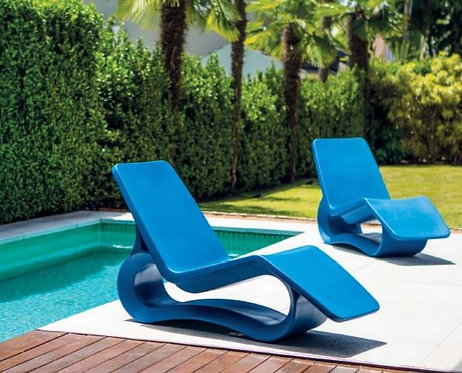 Chaise Octo Tramontina
