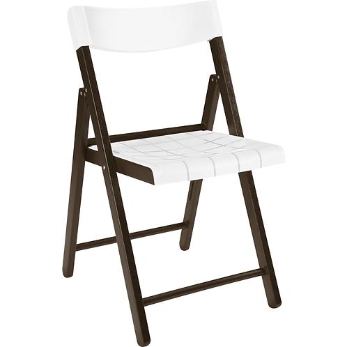 Cadeira Potenza Branca