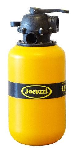 Filtro 12TP Jacuzzi