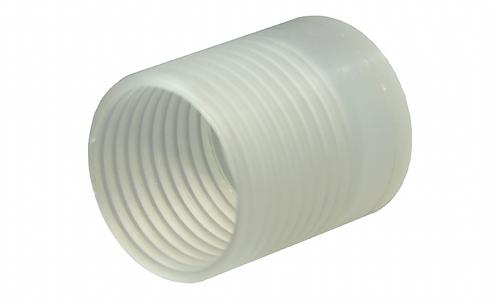 Adaptador de Refletor Rosca P/ Liso