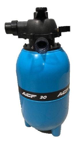 Filtro ACF 30