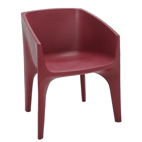 Cadeira Paco