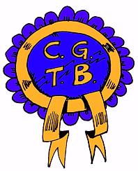 CGBT.png