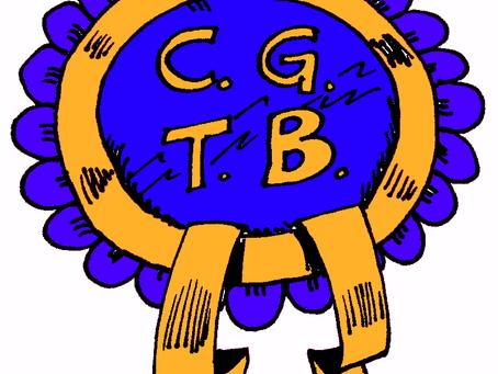 Ετήσιο πρόγραμμα σεμιναρίων C.G.T.B. (Certified Game Team Builder) σε Αθήνα και Θεσσαλονίκη