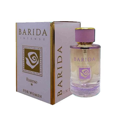 Rosense Barida Bayan Parfüm 100ml