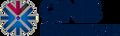 qnb-finansbank-logo-8FC4D02A37-seeklogo.