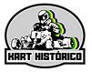 Historicos.png
