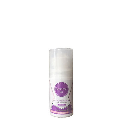 Rosense Roll On Bayan 50ml