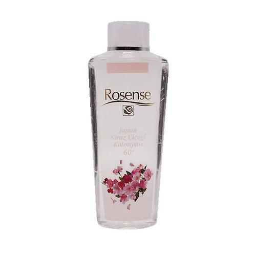Rosense Japon Kiraz Çiçeği Kolonyası 250ml