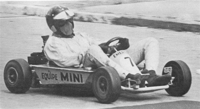 Emerson correndo de Kart Mini - 1966[1].
