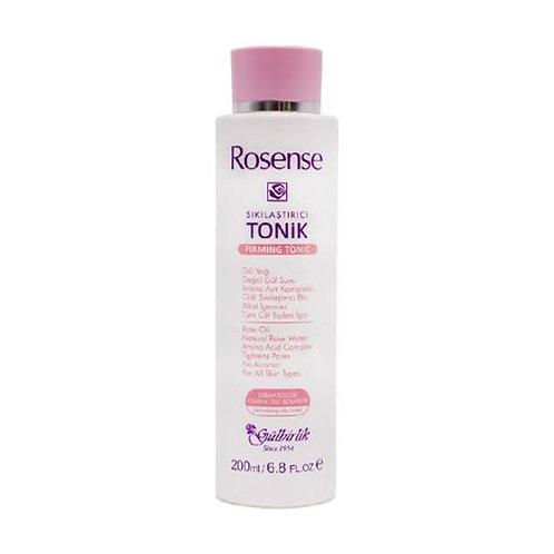 Rosense Sıkılaştırıcı Tonik 200 ml