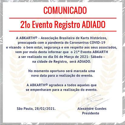 21Evento_adiado.jpg