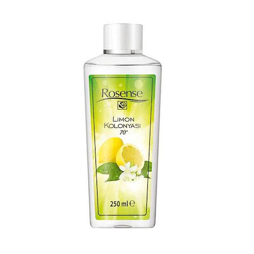 Rosense Limon Kolonyası 250ml