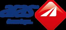 aras-kargo-logo_freelogovectors.net_.png