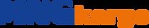 MNG-Kargo_Logo.png