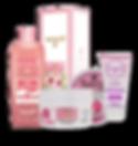 Rosense Cilt Bakımı Ürünleri