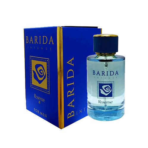 Rosense Barida Bay Parfüm 100ml