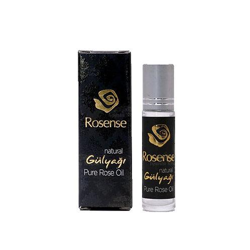 Rosense Gül Yağı 50 gr