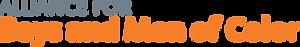 ABMoC Logo_No Tagline_NEW.png