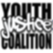 Youth-Justice-Coalition-Logo-SmSq.png