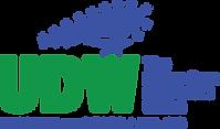 UDW logo_bluegreen 2016.png