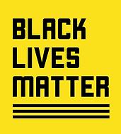 BLM Logo 2018.png