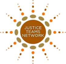 justice_teams_network_logo_final.png