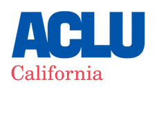 Logo_RGB_California.png