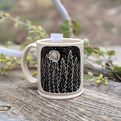 Lodgepole Mug (10)