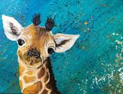 49_Giraffe_1080x.jpg