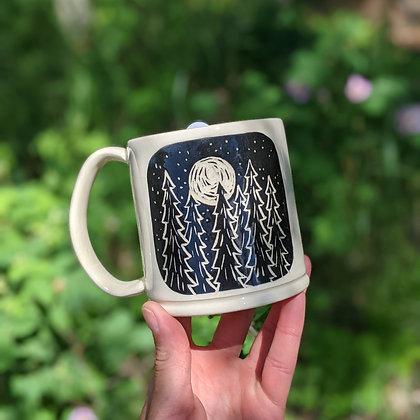 Lodgepole Mug (5)