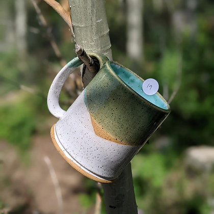 Spruce Mug (19)
