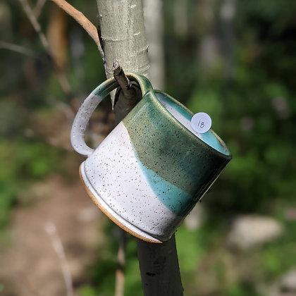Spruce Mug (18)