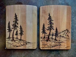 cutting boards.jpg