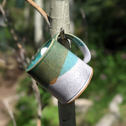 Spruce Mug (20)