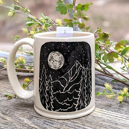 Lodgepole Mug (2)