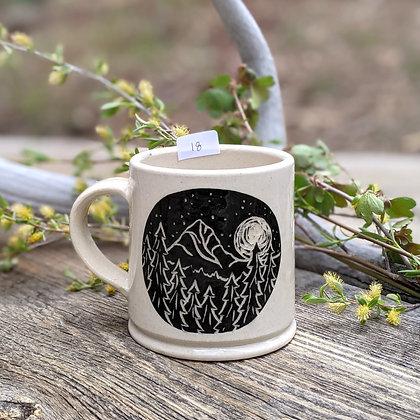 Lodgepole Mug (18)
