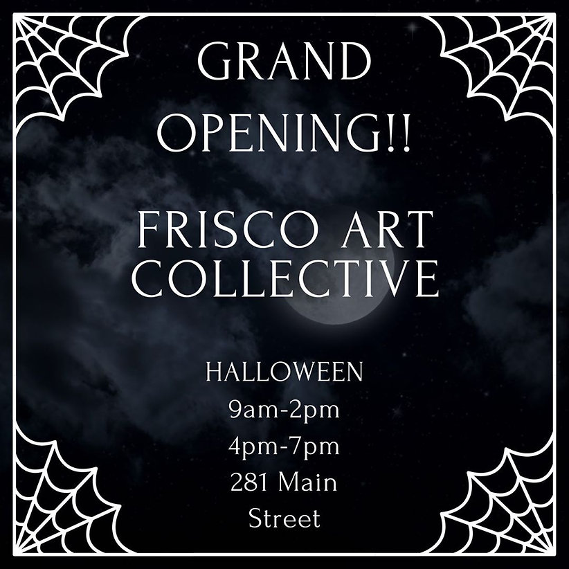 Frisco Art Collective opening.jpg