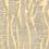 Thumbnail: TP21-039 original print pattern