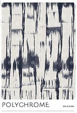 IG18-004 original print pattern